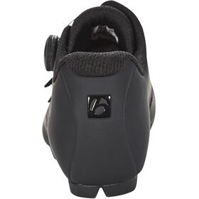 Bontrager Espresso Zapatillas de carretera Hombre, black